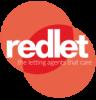RedLet
