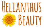 Helianthus Beauty